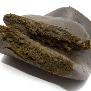 Buy Wedding Ring Cannabis Hash
