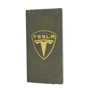 Buy Tesla Marijuana Hash Online