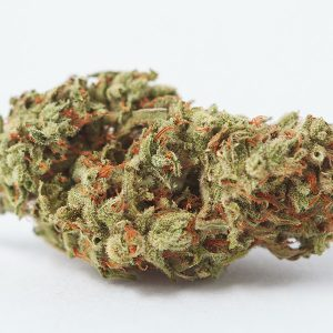 Hybrid Weed strains for sale USA