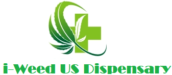 Buy weed USA
